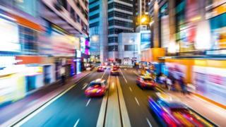 Các thành phố Paris cùng Mexico City, Madrid, và Athens dự kiến cấm xe diesel đi qua những khu chính của thành phố để giảm ô nhiễm không khí trước 2025