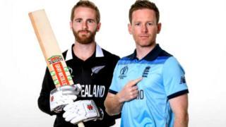 ENGvsNZ, वर्ल्ड कप 2019, विश्व कप 2019, World Cup 2019, CWC 2019, Eoin Morgan, Kane Williamson, ENGLANDvsNEWZEALAND