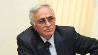 Rəhim Qazıyev