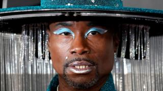 in_pictures Billy Porter