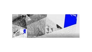 """Логотип фестиваля на страничке в """"Фейсбуке"""""""