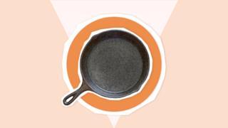 Saucepan image