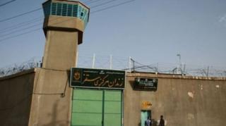 ده ها زندانی هشتم فروردین از زندان سقز فرار کردند. این شهر یکی از بیشترین آمار مبتلایان به ویروس کرونا را در میان شهرهای استان کردستان دارد