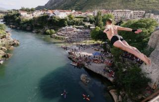 , Week in pictures: 25 July-31 July 2020