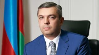 Samir Rafiq oğlu Nuriyev
