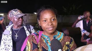 Chizoba Uwandu