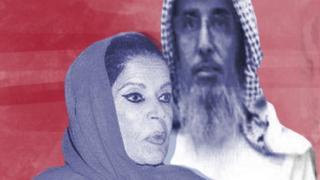 العشيرة الكويتية التي جمعت 33 مليون دولار لإطلاق سراح قاتل