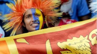 Sri Lanka cricket