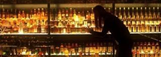 Rượu whisky của Scotland - hình minh họa
