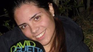 Melisa MArtínez