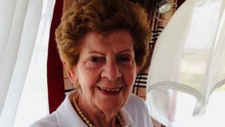 Lucia Macchi.