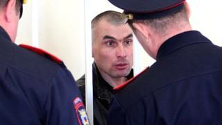 Літвінов Сергій