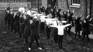 1910 exercises