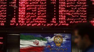 بورس اوراق بهادار تهران قرار بود نمادی از خصوصی سازی در جمهوری اسلامی باشد اما بسیاری از شرکتهایی که به این تابلوها راه یافتهاند، واقعا خصوصی نیستند