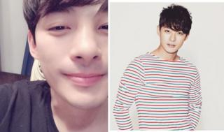 Jun Tae-soo