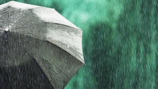 વરસાદ