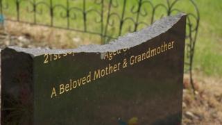 Greenacres Cemetery
