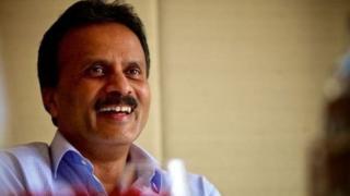மாயமான 'காஃபி டே' நிறுவனர் சித்தார்த்தா உடல் கண்டெடுப்பு
