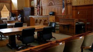 помещение суда