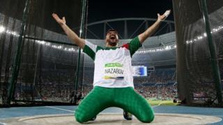 Tajikistan wins