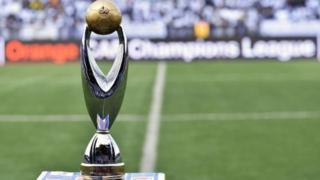 Zamalek, dont la seule victoire était face au CAPS United (Zimbabwe), a terminé dernier du groupe B.