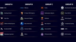 Fifa-eClub-World-Cup