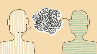 Якість онлайн-перекладачів покращується, але помилок вони досі роблять багато