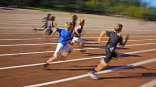 Athletau