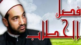 Dr Salem Abdel Galil