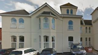 Hillview Care Home, Burnham-on-Sea
