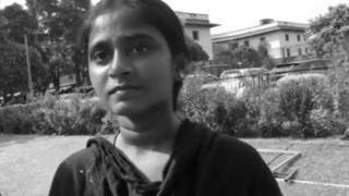 உயிரிழந்த மாணவி அனிதா