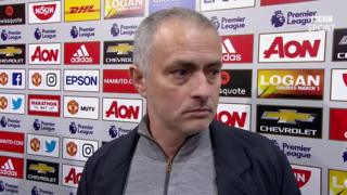 Tababaraha Manchester United