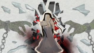 """《韩国""""N号房""""事件:如何让网络性犯罪受害人走出阴霾》"""