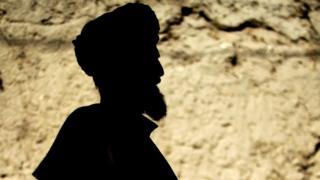 مرد تاجیک