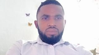 Paul Chouta: Drama for court over Cameroon blogger case