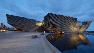 18 V_A_Dundee_-®HuftonCrow (Kengo Kuma & Associates with PiM.studio Architects and James F Stephen Architects).jpg