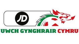 UG Cymru