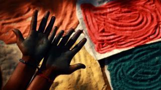 मुज़फ़्फ़रपुर, देवरिया, बालिका गृह, रेप, यौन शोषण