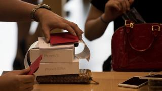 iPhone 6s и iPhone 6s Plus