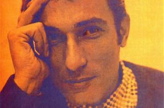 Naji Salim Hussain Al-Ali