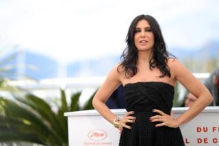نادین لبکی، کارگردان تحسینشده لبنانی