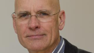 Prof Clive Hamilton