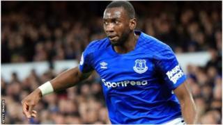 Le Congolais Yannick Bolasié est l'un des buteurs d'Anderlecht, face au KV Oostende.