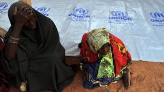 L'Agence des Nations Unies pour les réfugiés (HCR) s'est inquiétée de la nouvelle flambée de violence au Centre du Mali. Au cours des dernières semaines, des violences intercommunautaires ont poussé près de 3.000 personnes à se réfugier au Burkina Faso voisin.