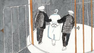 Иллюстрация
