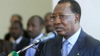 """Les magistrats exigent de meilleurs conditions de travail et s'offusquent """"du mépris des autorités tchadiennes"""" à leur égard."""