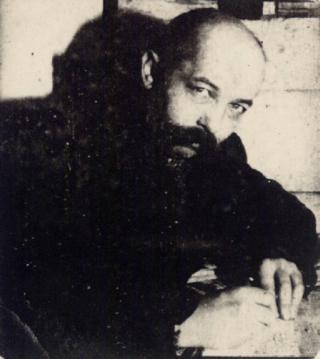 Нил Хасевич