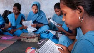 பீகார்: மாயமான 42,500 பொதுத் தேர்வு விடைத்தாள்கள் 8,500 ரூபாய்க்கு விற்பனை