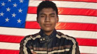 Mexicano Estados Unidos