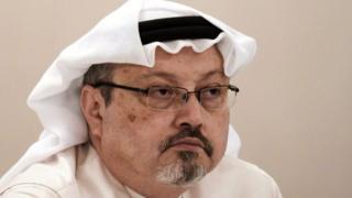 L'Arabie saoudite admet finalement l'assassinat de Kashoggi dans son consulat à Istanbul